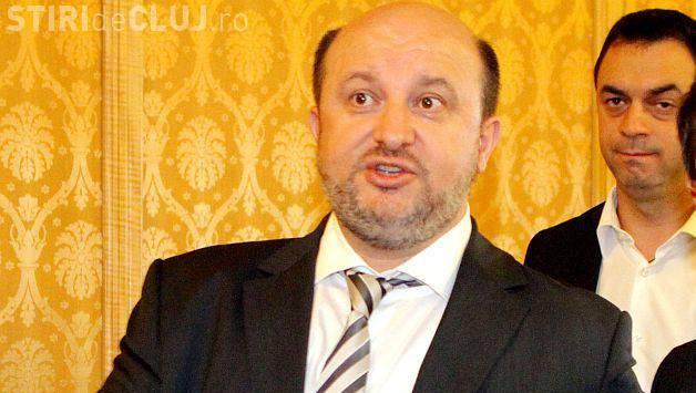 Daniel Chițoiu a SCĂPAT de urmărirea penală. Deputaţi au votat ÎMPOTRIVA solicitării DNA