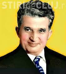 Sondaj: Ceaușescu ar câștiga alegerile prezidenţiale la pas. Ponta și Antonescu ar fi umiliți