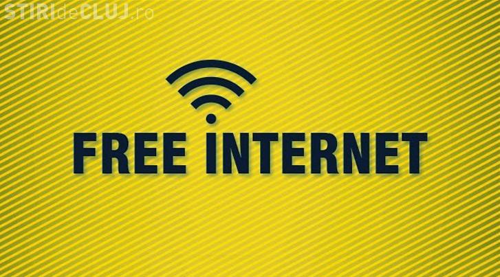 Internet gratuit pentru toată lumea în 2015. Vezi proiectul impresionant al unor cercetători