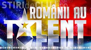 ROMÂNII AU TALENT 2014: Ultima semifinală și-a desemnat câștigătorii. Vezi cine sunt ultimii finaliști ai sezonului