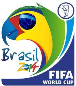 CAMPIONATUL MONDIAL 2014: Programul meciurilor de marți