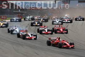 Veste neașteptată din lumea sportului. România va avea echipă la Formula 1