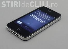 Avertisment din partea Apple pentru utilizatorii iPhone. Vezi ce va trebui să schimbați