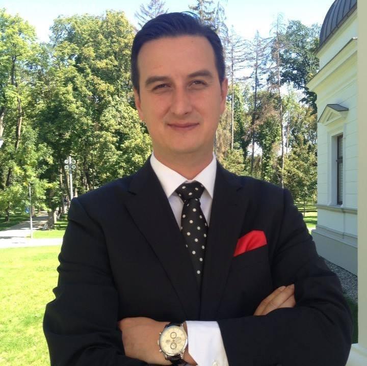 """Rareș Pop, """"Lordul"""" de la ISCTR Cluj, l-a dat afară pe şeful de la ISCTR Alba pentru că i-a stricat afacerile"""