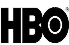 TIFF 2014: Ce se poate vedea la Ziua HBO