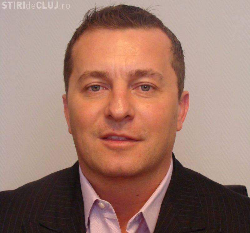 Mihai Chezan, creierul ȚEPEI de la Tower - Mănăștur încasa un salariu FABULOS
