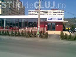 Aer condiționat în piețele din Mănăștur, Gheorgheni și Zorilor