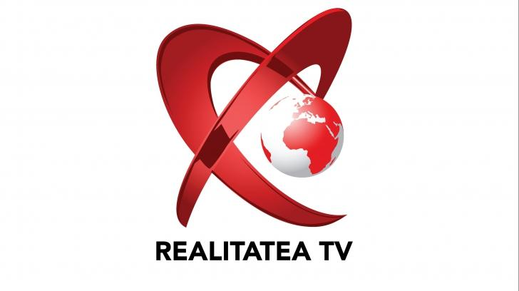 Realitatea TV se unește cu Prima TV și Adevărul Holding