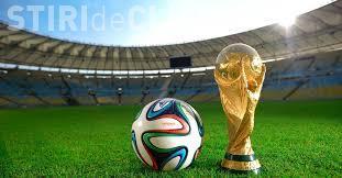 Cupa Mondială - Programul meciurilor de sâmbătă
