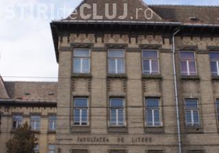 REZULTATE ADMITERE FACULTATEA DE LITERE Cluj 2014: S-a intrat cu 10.00 la maghiară și 9,89 la română