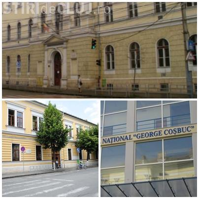 Care este cel mai BUN liceu din Cluj? Racoviță a pierdut titlul.  Vezi mediile pe fiecare liceu după examenul de BAC - EXCLUSIV