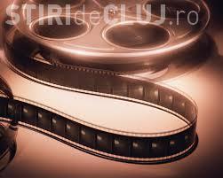 Cel mai lung film din istorie e făcut de un suedez și durează 30 ZILE. Vezi AICI trailerul VIDEO