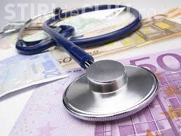 Admitere UMF Cluj 2014: Cum să fii medic la taxă cu nota 5,13 și stomatolog cu 6,01?