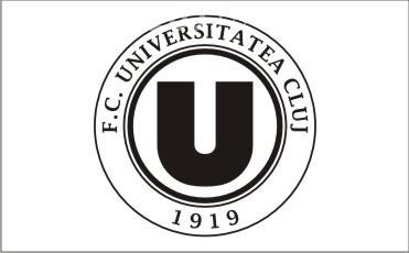 Fanii U Cluj se opun mutării echipei la București