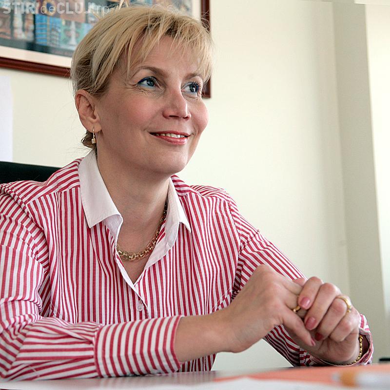 De ce a dezinformat UMF Cluj în privința studenților morți în Ucraina? Buzoianu: Mergeau la un congres - Familia: Mergeau în VACANȚĂ!