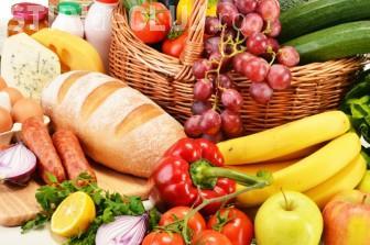 Află care sunt semnele că ai o carenţă de vitamine