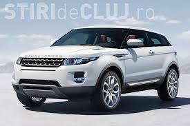 Chinezii au clonat Range Rover Evoque. vezi cum arată și cât de ieftin e FOTO