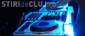 Amendă de 30.000 lei la un local din Cluj pentru difuzare de muzică fără drepturi de autor
