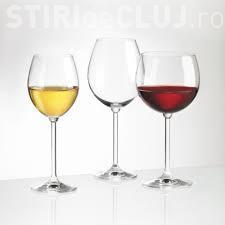 Ce vin trebuie să bei pentru a te proteja împotriva bolilor de inimă