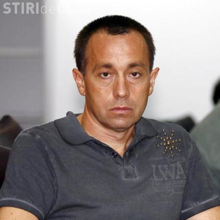 Cătălin Tolontan are un salariu de înțepenești! Cât câștigă Mircea Badea, Mihai Gâdea și Radu Tudor