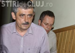 Ce a făcut Uioreanu la Tribunalul Cluj? Judecătorii s-au uitat la actele medicale și au DECIS!