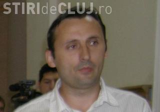 """""""Cârtița"""" de la DNA Cluj, Valentin Tătar, fotografia dosarele GREILOR! CIȚIȚI CU ATENȚIE DEZVĂLUIRILE"""