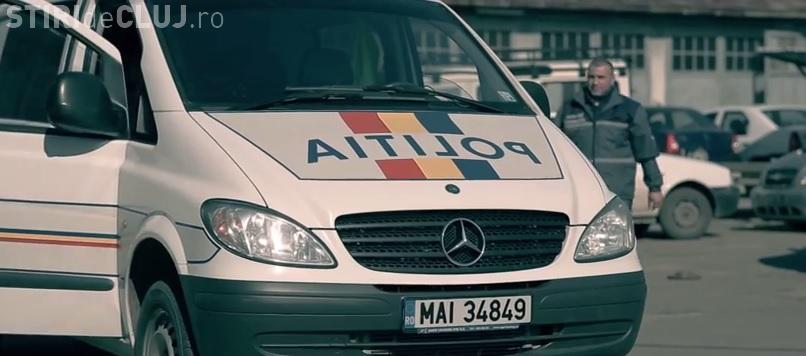 Poliția Economică Cluj a DECIMAT o rețea ce s-a ÎMBOGĂȚIT din fraude cu banane