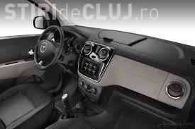 Dacia renunță la unul dintre modelele sale. Care este motivul acestei decizii