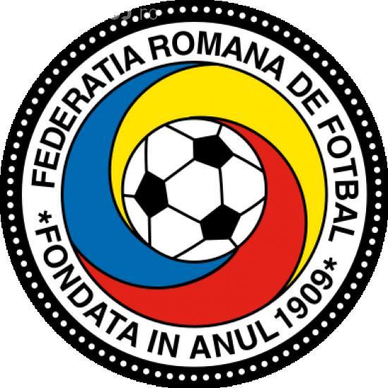 FRF a lansat noul imn al suporterilor echipei naționale! Ascultă-l AICI