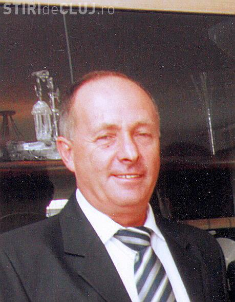 Trupul unui bărbat a fost găsit plutind în Someș. Era dispărut de o săptămână de acasă