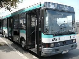Studenții cer un autobuz direct între Zorilor și Gheorgheni