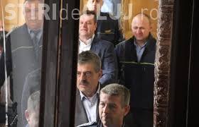 Dosarul Uioreanu - Bene e subred! Tribunalul Cluj vrea PROBE în plus în ceea ce privește relația Ioan Bene - Horea Uioreanu