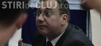 Arnautovic, tehnicianul Asesoft Ploiești, a ironizat achizițiile echipei clujene de baschet