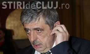 Horea Uioreanu e APĂSAT din cauza arestului! Cum încearcă avocații să obțină eliberarea lui?