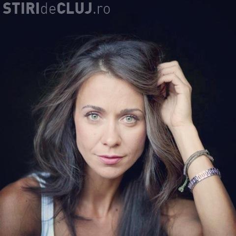 """Trei actrițe din """"noul val"""" jurizează Competiția de Scurtmetraje Comedy Cluj 2014"""