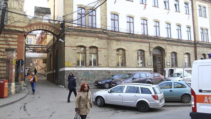 La Spitalul Județean Cluj s-a furat pe rupte! Au fost analize plătite de 3 -4 ori mai mult
