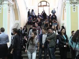 "10.000 de studenți ""boboci"" la UBB Cluj. S-a deschis noul an universitar"