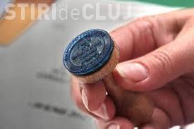 S-a stabilit delimitarea secțiilor de votare din Cluj-Napoca. Vezi și unde au voie partidele să-și pună afișe