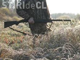 Clujean mort în urma unei partide de vânătoare