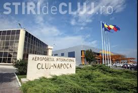 """Ce împiedică Ryanair să vină la Cluj și ce înseamnă """"monopolul"""" WizzAir?"""