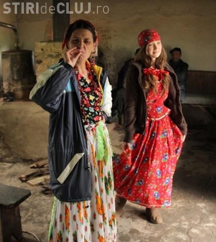 Filmul Usturoi este în competiție la Festivalurile din New York și Boston