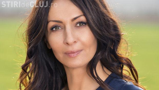 Mihaela Rădulescu și-a schimbat LOOK -ul - FOTO