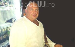 """Grenadierul"" de la Turda, Mihai Moldovan, cere despăgubiri pentru că a stat nevinovat la închisoare"