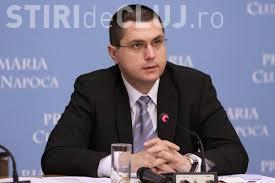 Radu Moisin: Victoria lui Klaus Iohannis este victoria tinerilor