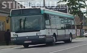 CTP anunță modificarea orarului a două autobuze care pleacă din Piața Mihai Viteazu