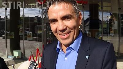 Agenția TUI TravelCenter de la Cluj ar putea fi în 2015 cea mai profitabilă din România - Interviu cu Dragoș Anastasiu, fondatorul Eurolines România