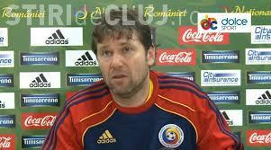 Scandal în lumea fotbalului românesc! Răducioiu îl desființează pe președintele FRF