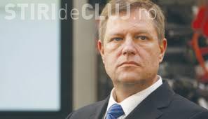 Brokerul Cristian Sima, face dezvăluiri despre Klaus Iohannis. Sima este cel care a fugit după ce a pierdut banii VIP - urilor