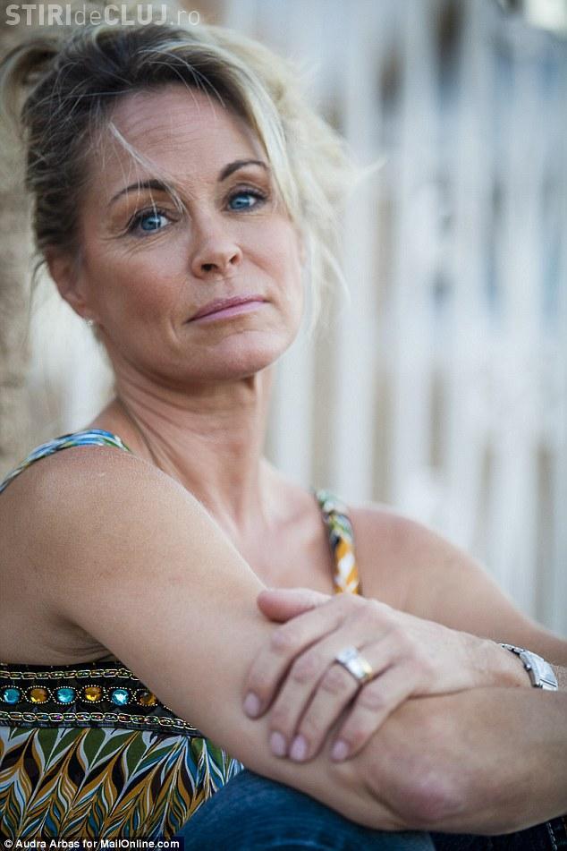 O actriță britanică spune că a fost violată de unul dintre cele mai celebri actori din lume: M-a drogat și m-a violat