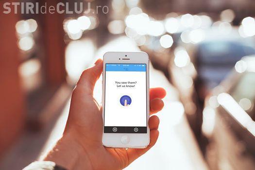 Dacă apare la Cluj aplicația BoacterAPP Neag amenință cu instanța: Aș desființa-o! - VIDEO